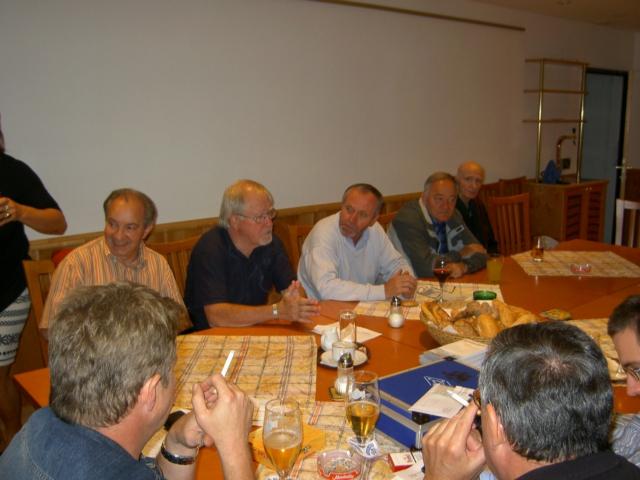 Mitgliederversammlung_2007_3