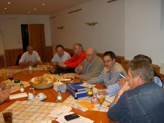 Mitgliederversammlung_2007_4