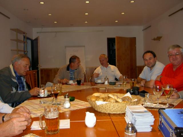 Mitgliederversammlung_2007_5