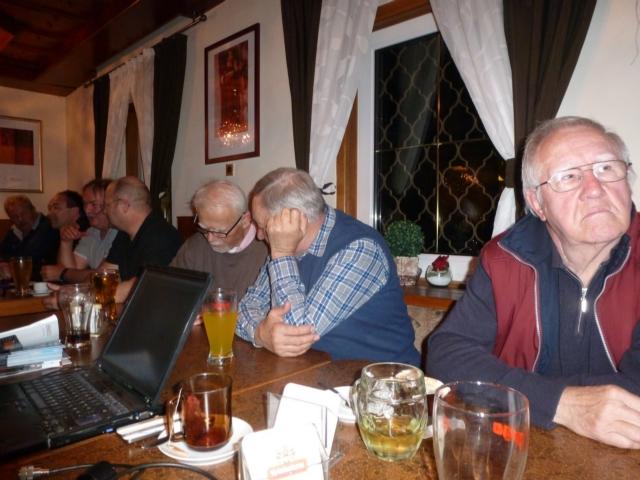 Mitgliederversammlung_2015_007