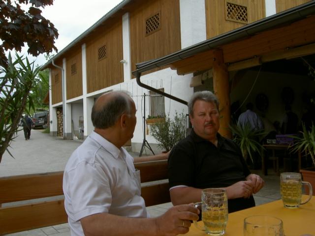 Ploeschenberg_17052008_007