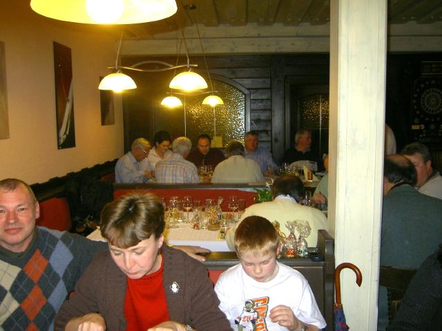 Weihnachtsfeier_2006_007