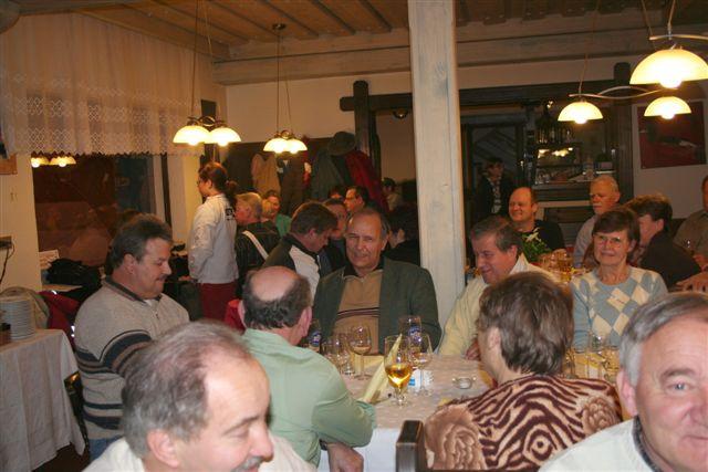 Weihnachtsfeier_2006_022