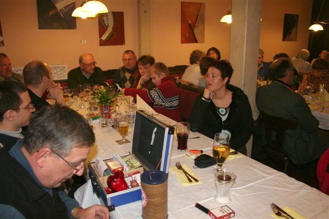 Weihnachtsfeier_2006_032