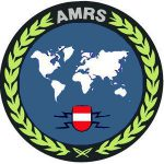 AMRS
