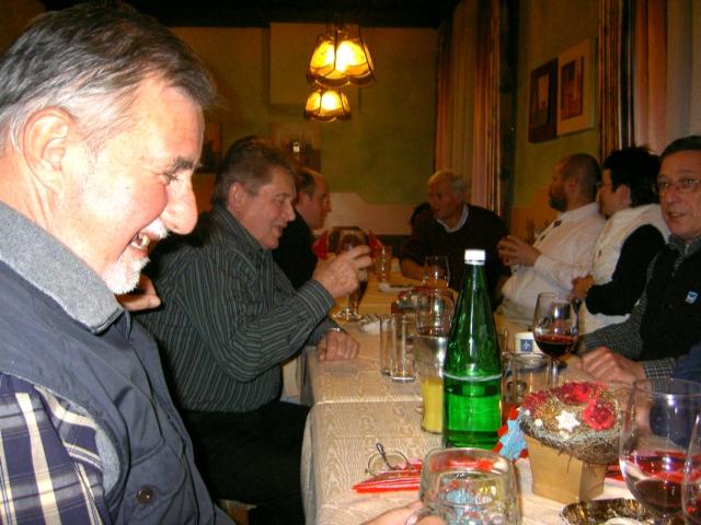 Weihnachtsfeier_Aichfeld_2005_008