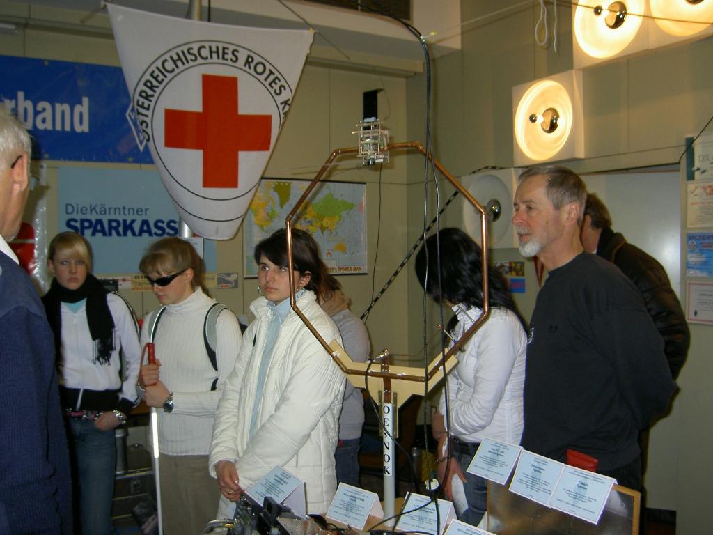 Afu_Ausstellung_2006_0225