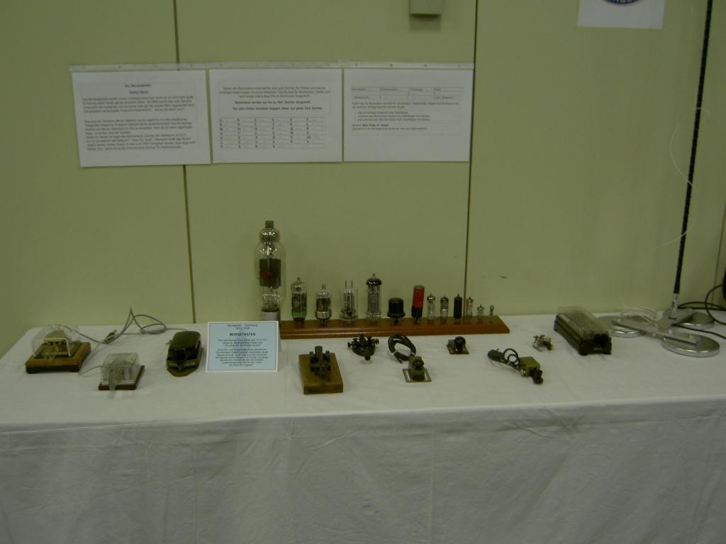 Afu_Ausstellung_2006_0249