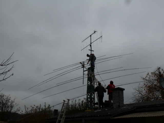 Antennendemontage_RNK_04