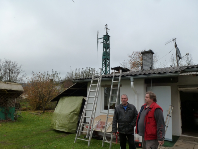 Antennendemontage_RNK_09