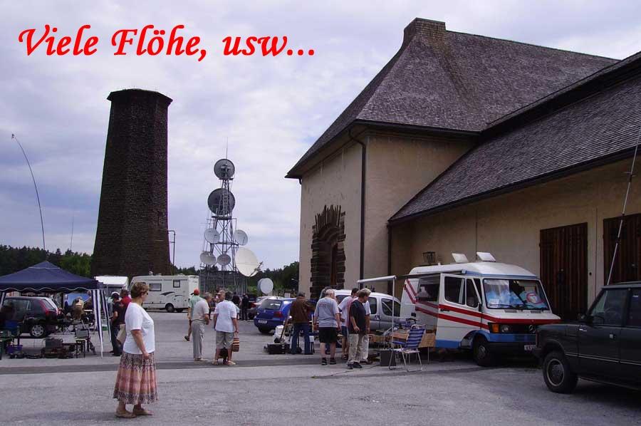 Dobl_2009_Ansicht_01