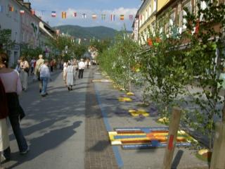 Frohnleichnam_DL_2006_0002