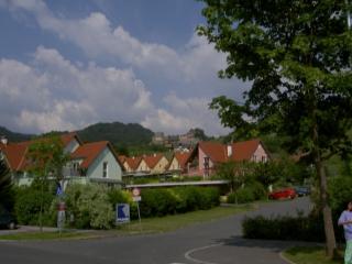 Frohnleichnam_DL_2006_0011