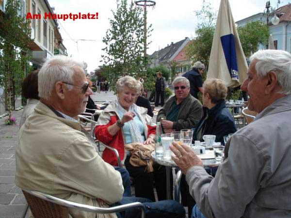 002-Hauptplatz