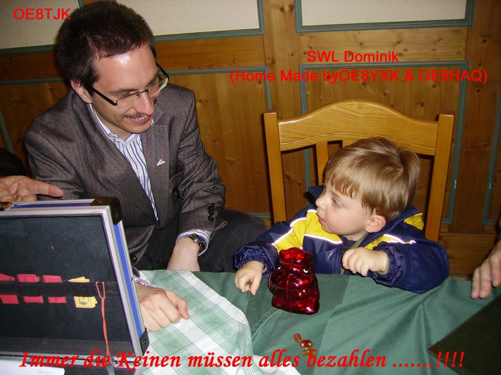 Geburtstag_Hans_70er_2010_007