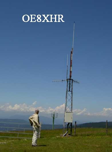 11_Web-Antenne2