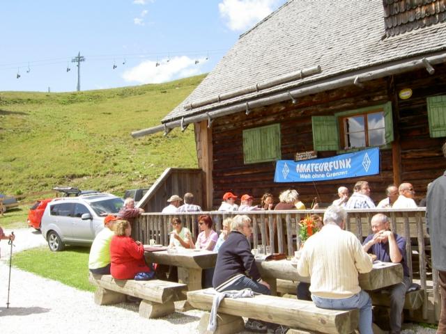Hohenwart_Treffen_2009_002