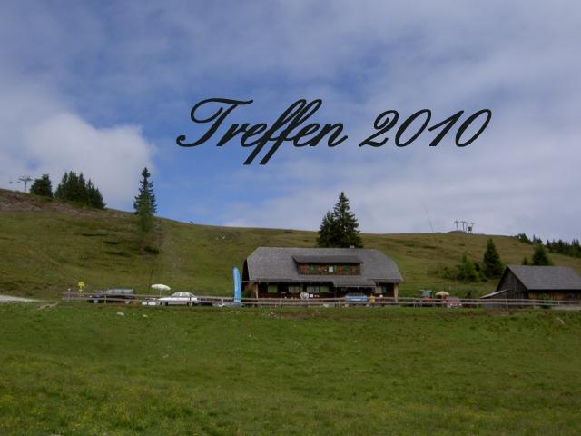 Hohenwarttreffen_2010_002