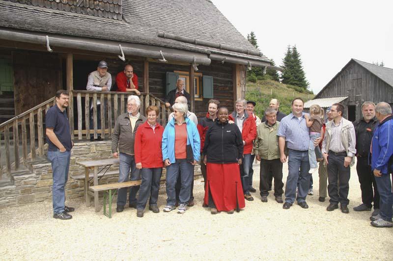 Hohenwart_Treffen_2011_012