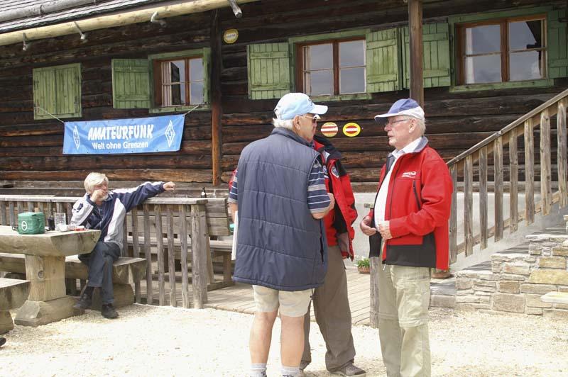 Hohenwart_Treffen_2011_026