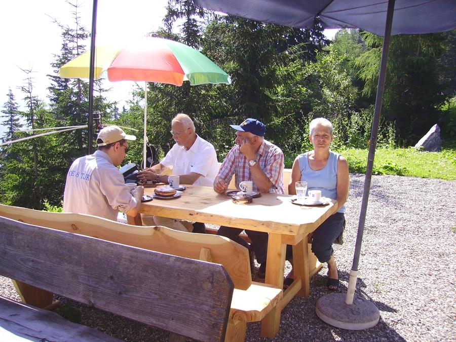 Hohenwart_Treffen_2013_53