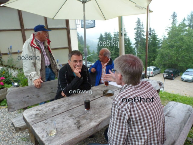 Hohenwart_Treffen_2014_014