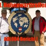 Hohenwarttreffe_2018_1