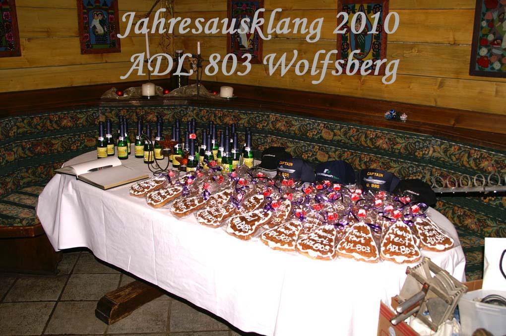 ADL803_20101204_Jahresabschluss2010_0004 Kopie