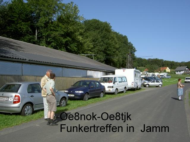 Jamm_2006_000