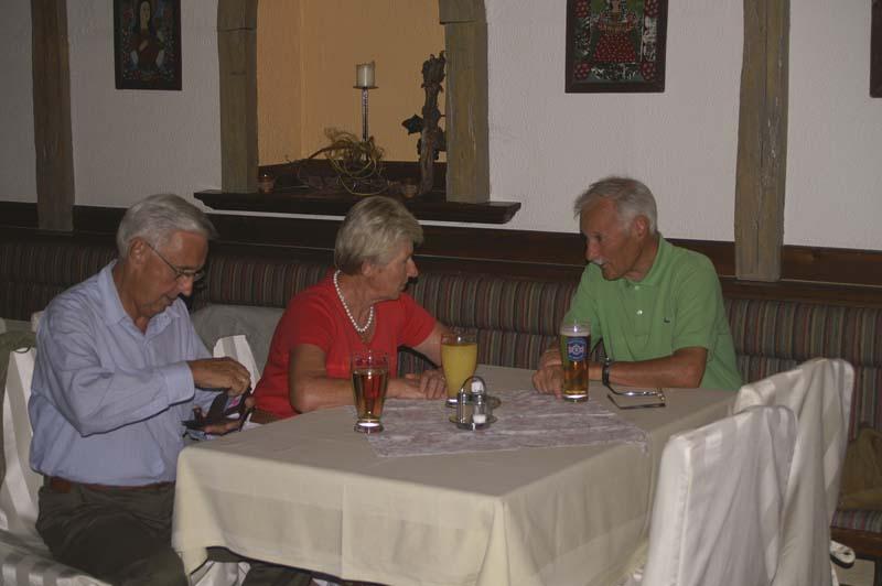 Klubabend_Juli_2011_007