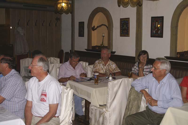 Klubabend_Juli_2011_012