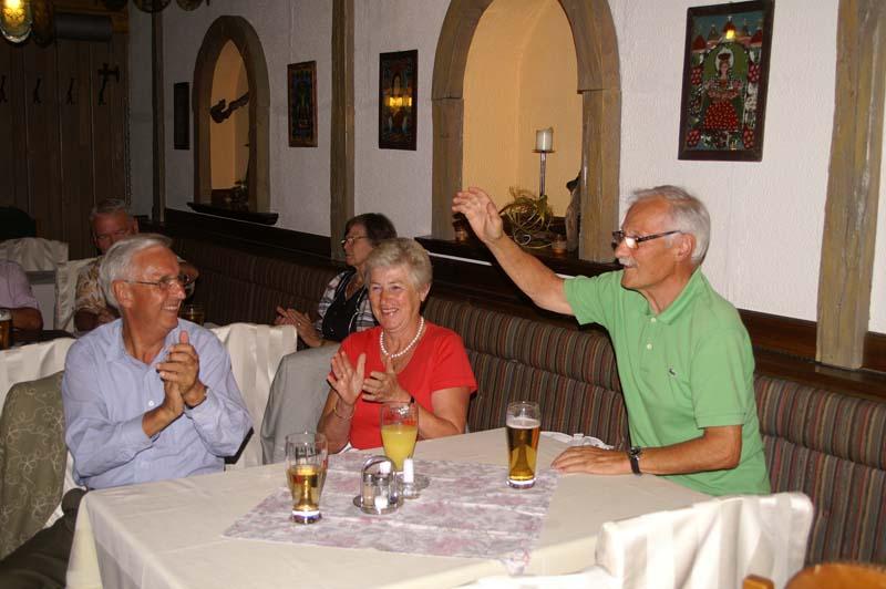 Klubabend_Juli_2011_016