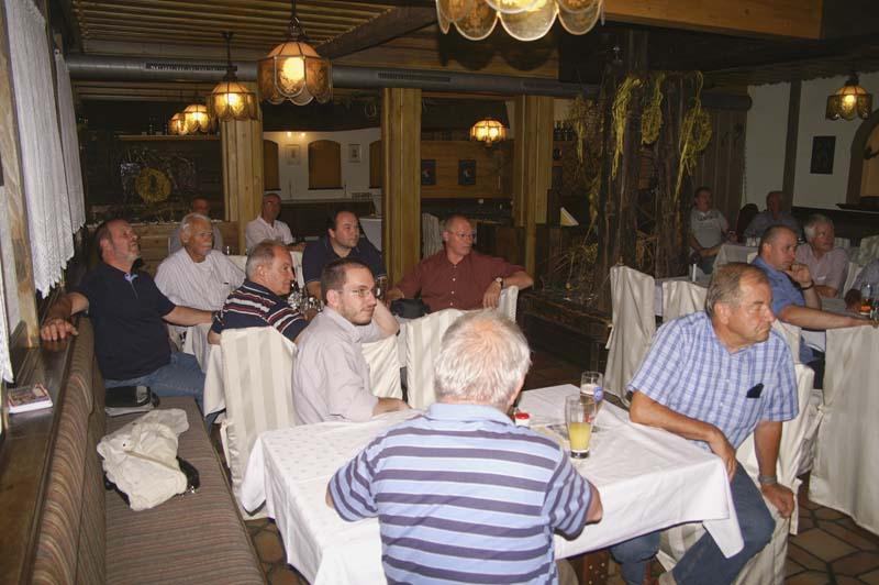 Klubabend_Juli_2011_027