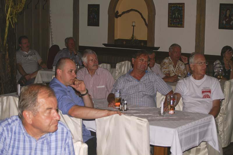 Klubabend_Juli_2011_028