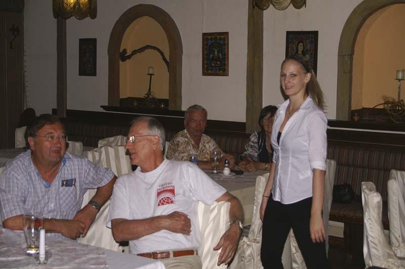 Klubabend_Juli_2011_034