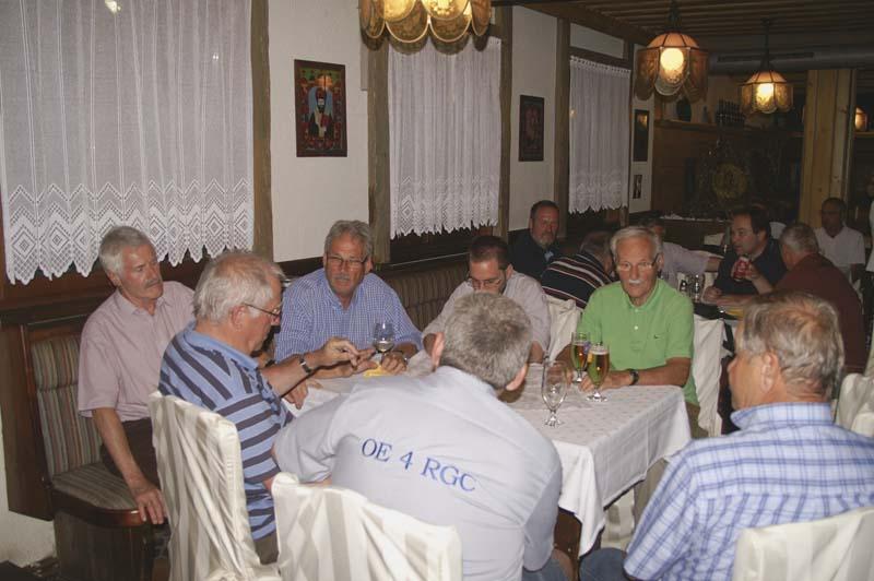 Klubabend_Juli_2011_035