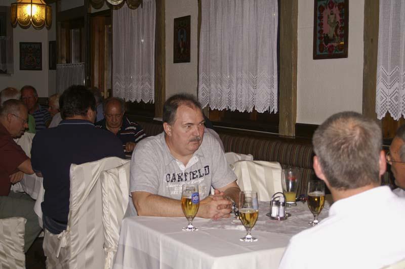 Klubabend_Juli_2011_037