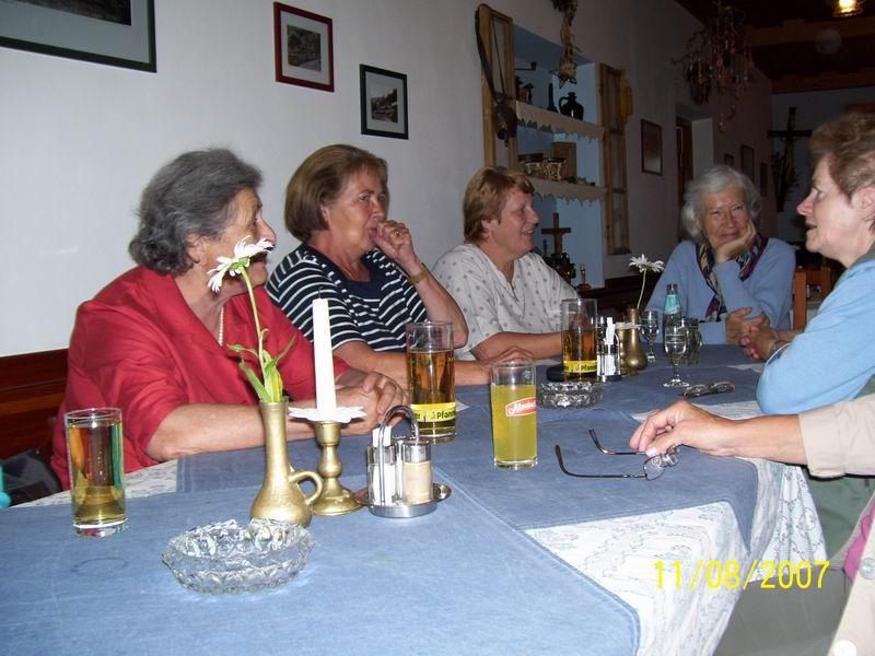 Koralmtreffen_2007_001
