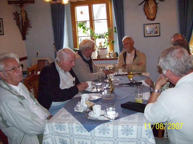 Koralmtreffen_2007_006