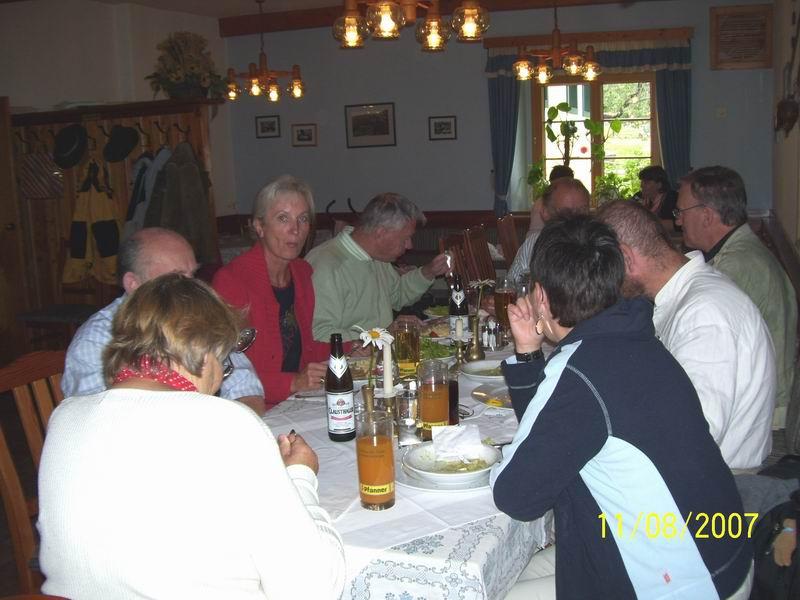 Koralmtreffen_2007_025