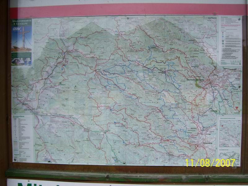 Koralmtreffen_2007_031