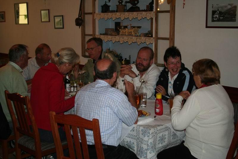 Koralmtreffen_2007_071