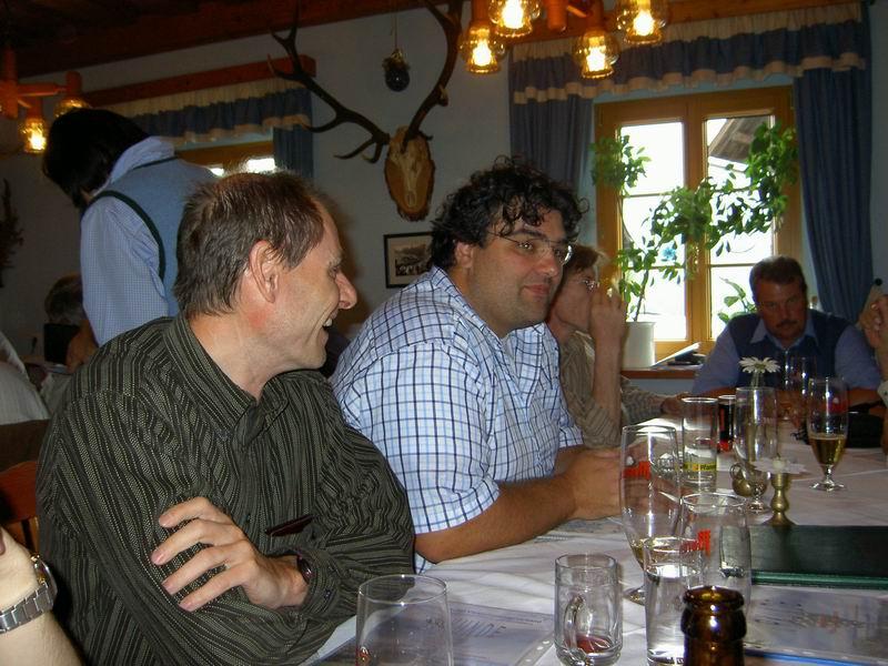 Koralmtreffen_2007_099