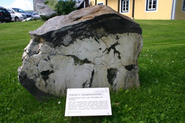 Koralmtreffen_2008_005