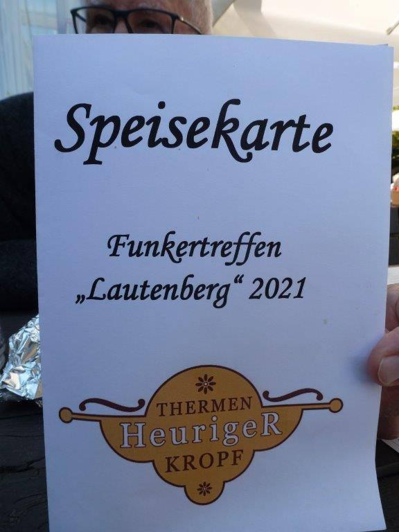 Loipersdorf_21_9