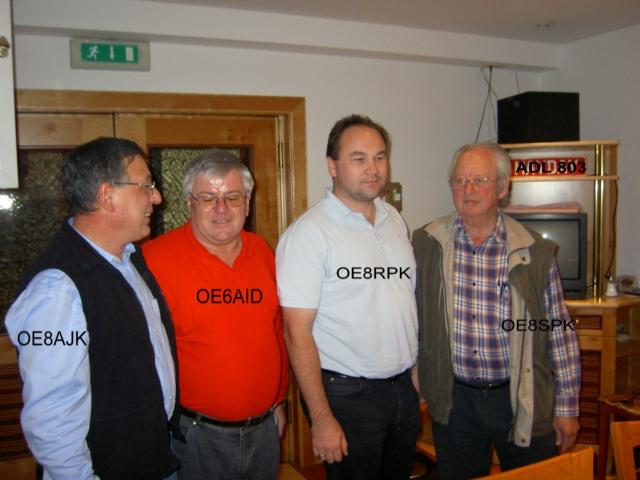 Mitgliederversammlung_2007_1