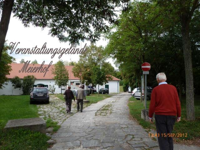 Poettsching_2012_28