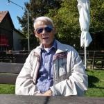 Thermenlandtreffen_2019_-18